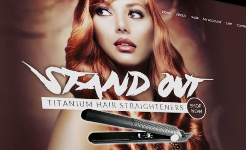 istyle-responsive-web-design-hair-beauty-straighteners-curlers-extensions-close-up