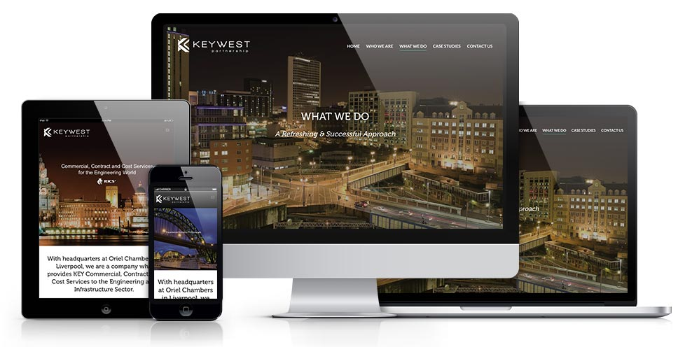 Responsive-web-design-liverpool