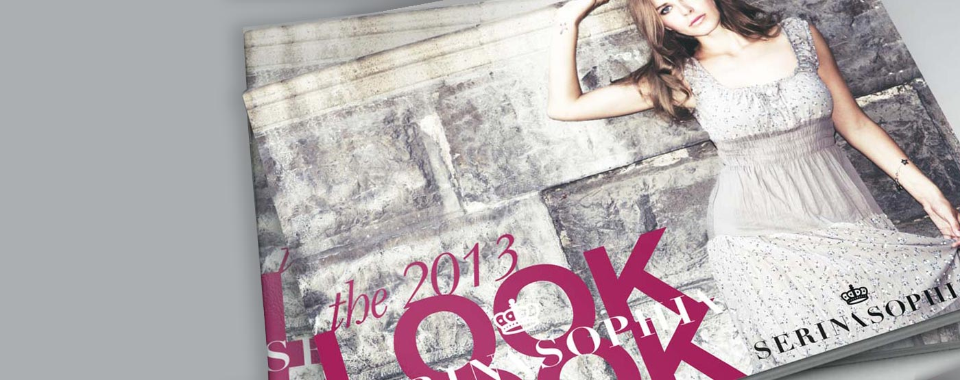 brochure-design-banner-01