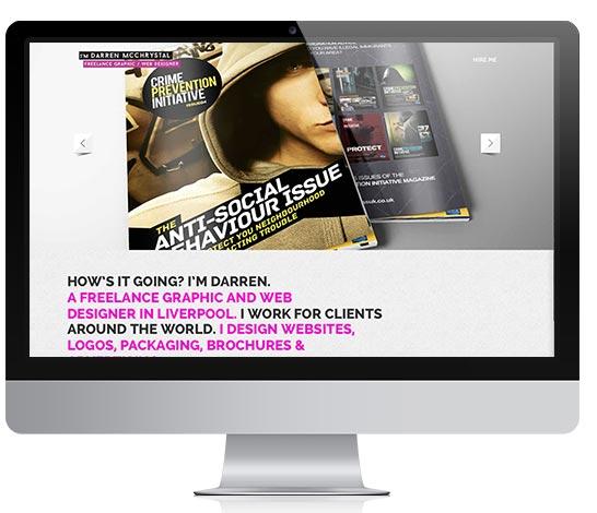 brochure-website-design-liverpool