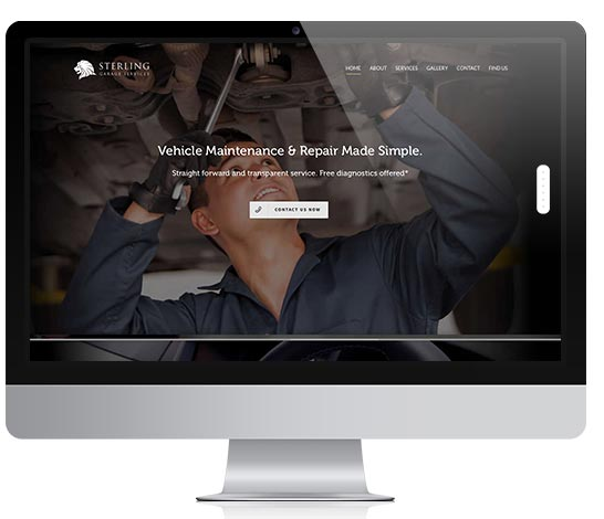 one-page-website-design-liverpool