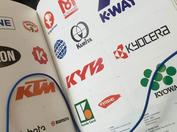 researching-logo-design-process