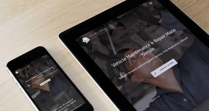 sterling-responsive-web-design-garage