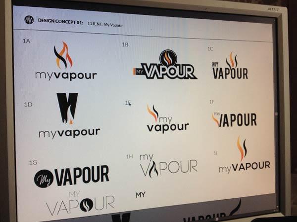 vector-logo-design-process