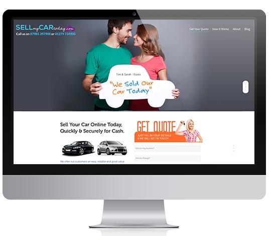 wordpress-website-design-liverpool