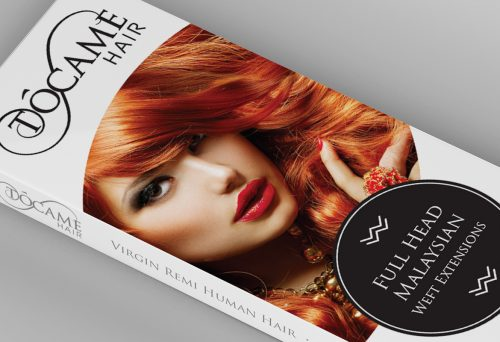 tocame-malaysian-hair-extensions-packaging-design-angles-zoomed
