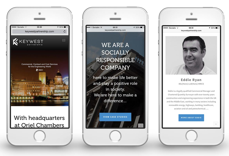 keywest-mobile-friendly-web-design