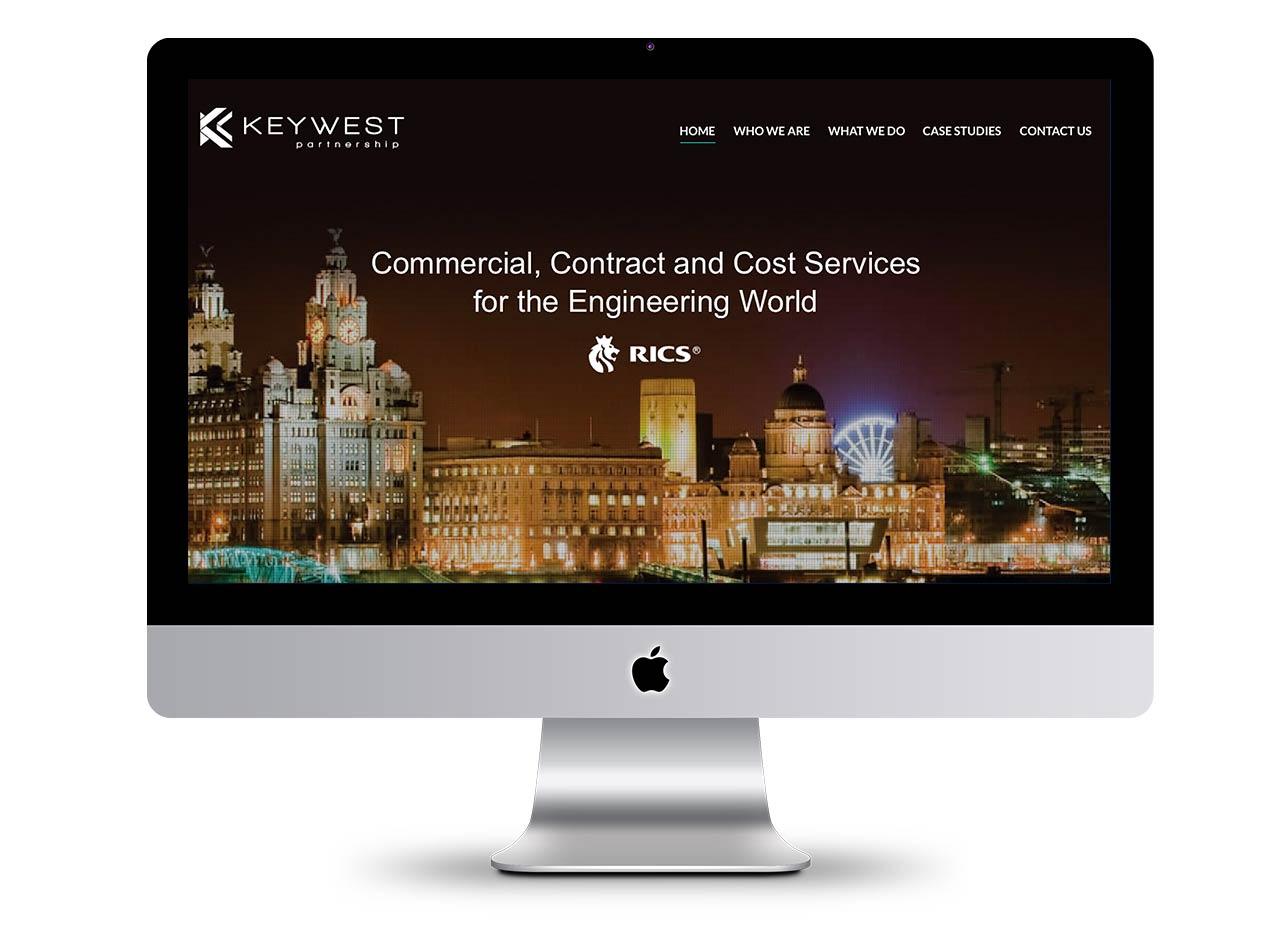 keywest-responsive-web-design