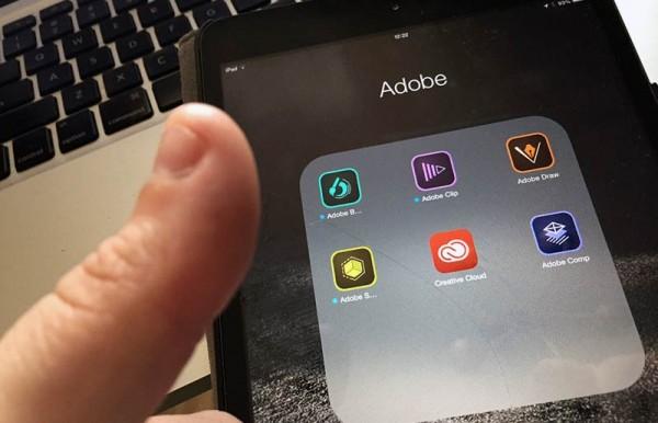 ios-apps-adobe-creative-cloud