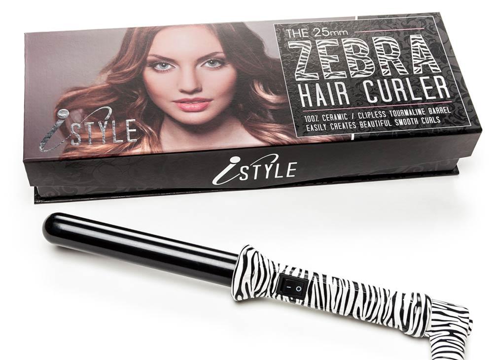 image-istyle-branding-packaging-design-zebra-hair-curler2
