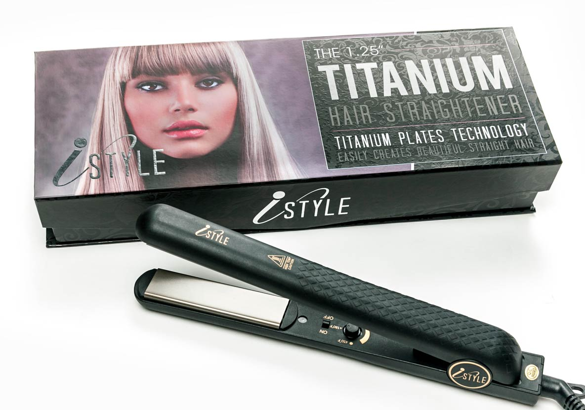 image-titanium-packaging-design