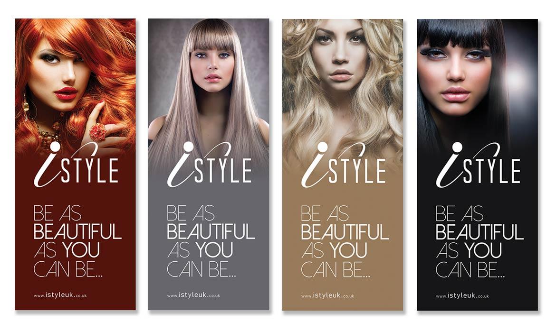 image-istyle-large-format-banner-design