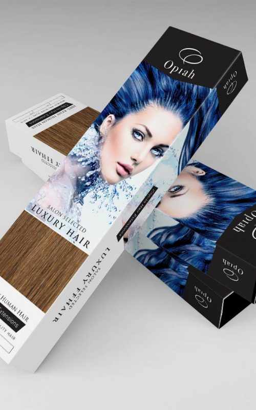 opiah-remy-human-hair-package-box-design-image4