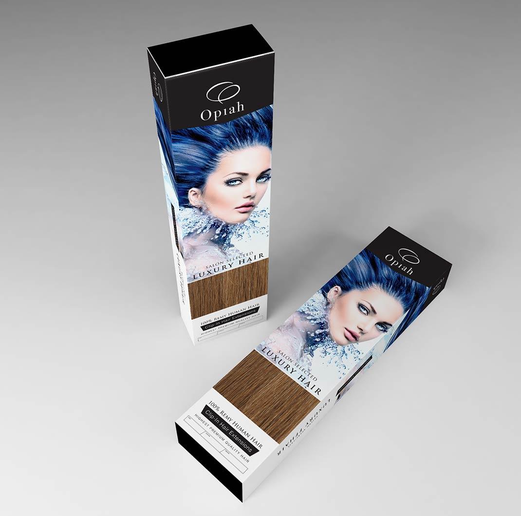opiah-remy-human-hair-package-box-design-iamge