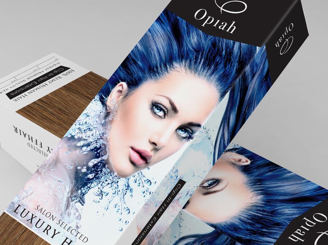 opiah-remy-human-hair-packaging-design-image