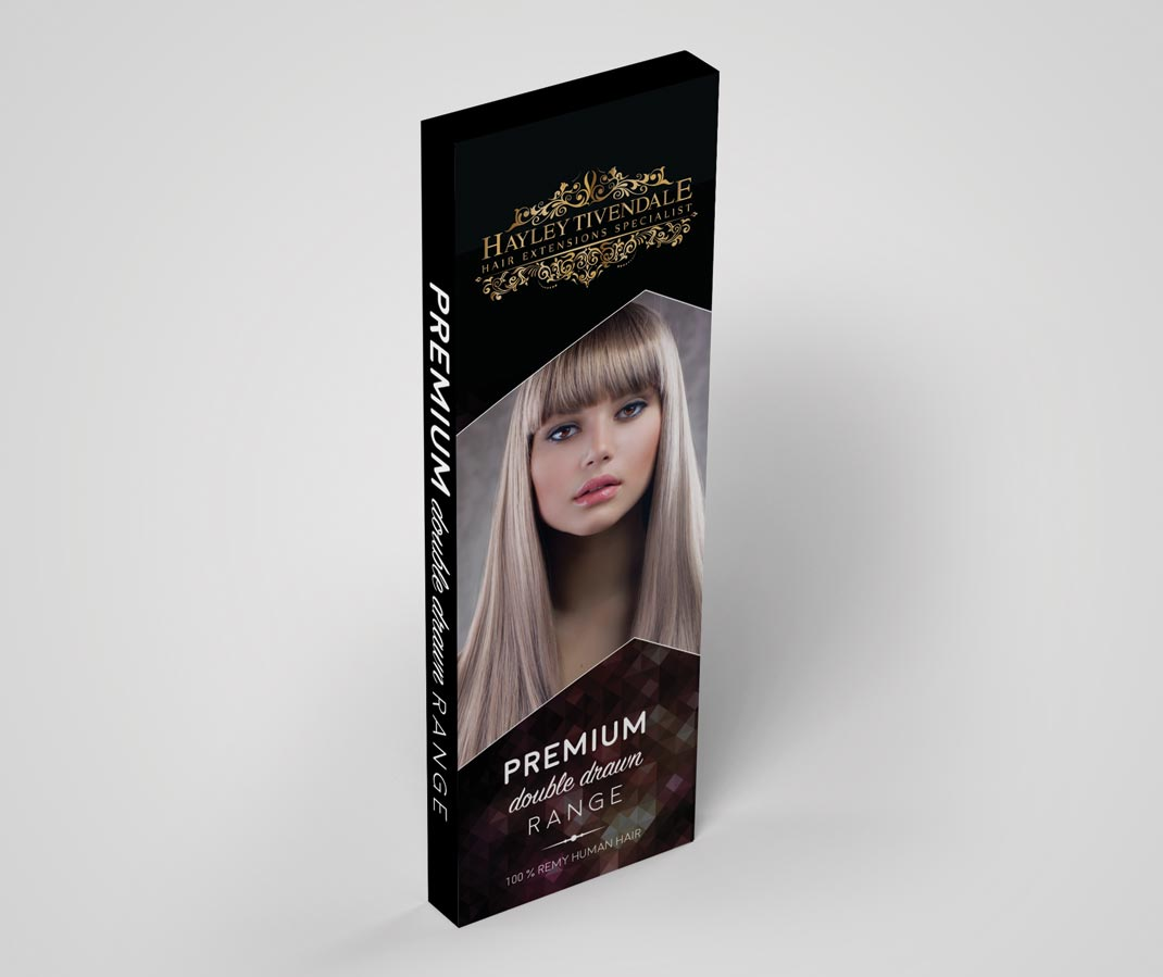 HAYLEY-TIVENDALE-REMY-HAIR-EXTENSIONS-PACKAGING-DESIGN-image
