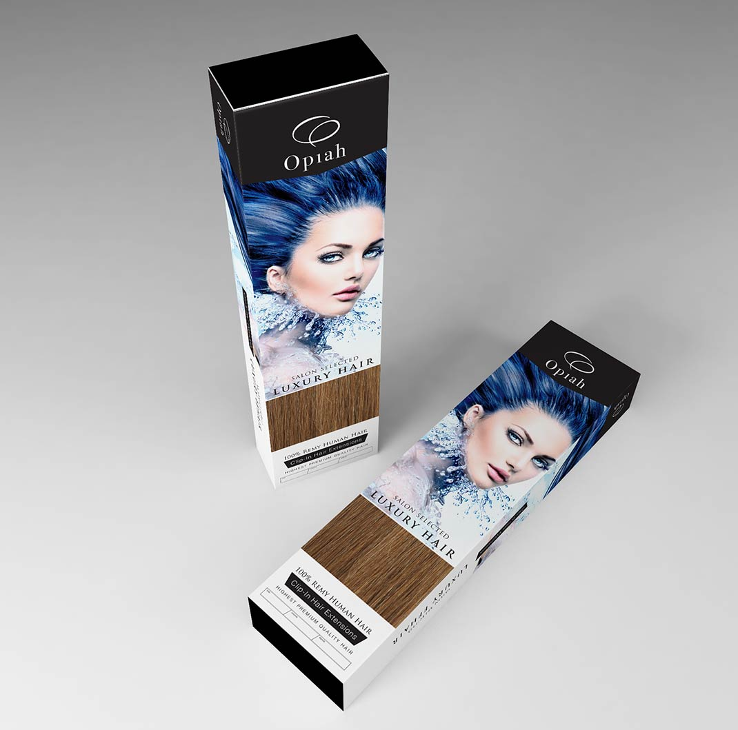 opiah-remy-human-hair-package-box-design-iamge
