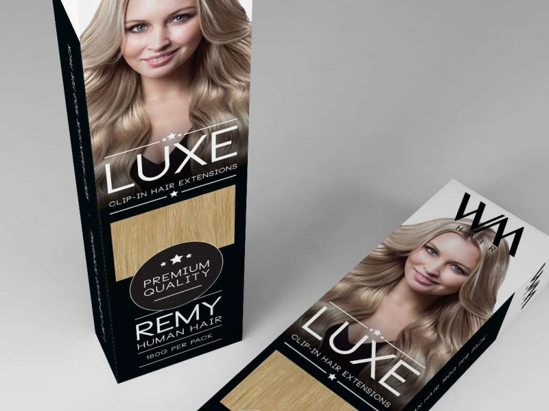 close-up-luxe-hair-extensions-remy-packaging-design-image