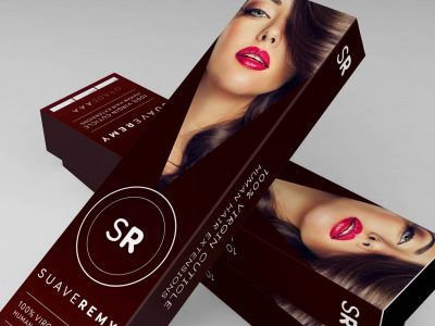 suave-remy-hair-extensions-packaging-design-image