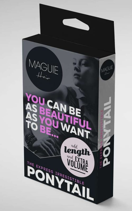 wraparound-ponytail-hair-extensions-box-packaging-design-maguie-alternate-image