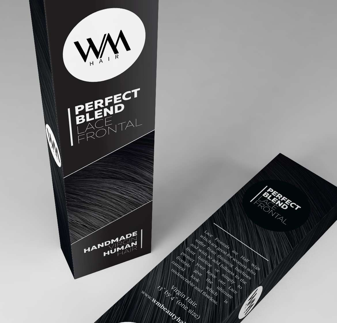 alternate-lace-frontal-whitney-marie-virgin-human-hair-extensions-packaging-design-with-reverse-zoomed-out-image