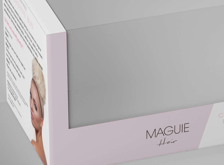 beehive-bun-packaging-box-design-close-up-image