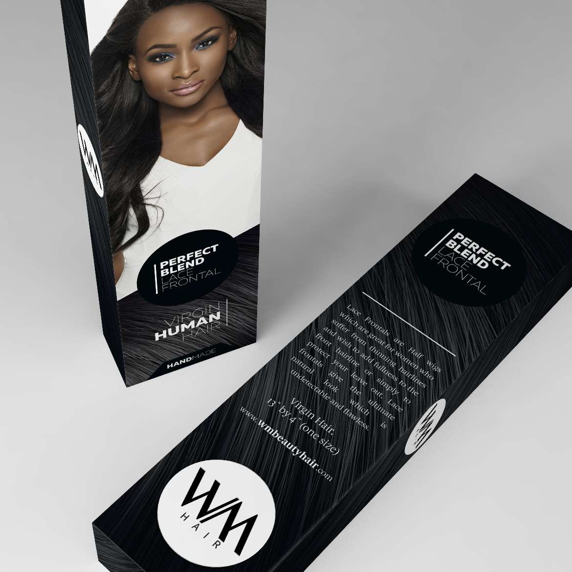lace-frontal-whitney-marie-virgin-human-hair-extensions-packaging-design-with-reverse-zoomed-out-image