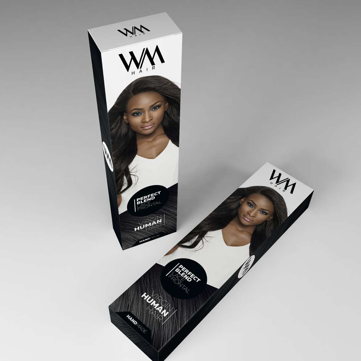 lace-frontal-whitney-marie-virgin-human-hair-extensions-packaging-design-zoomed-out-image