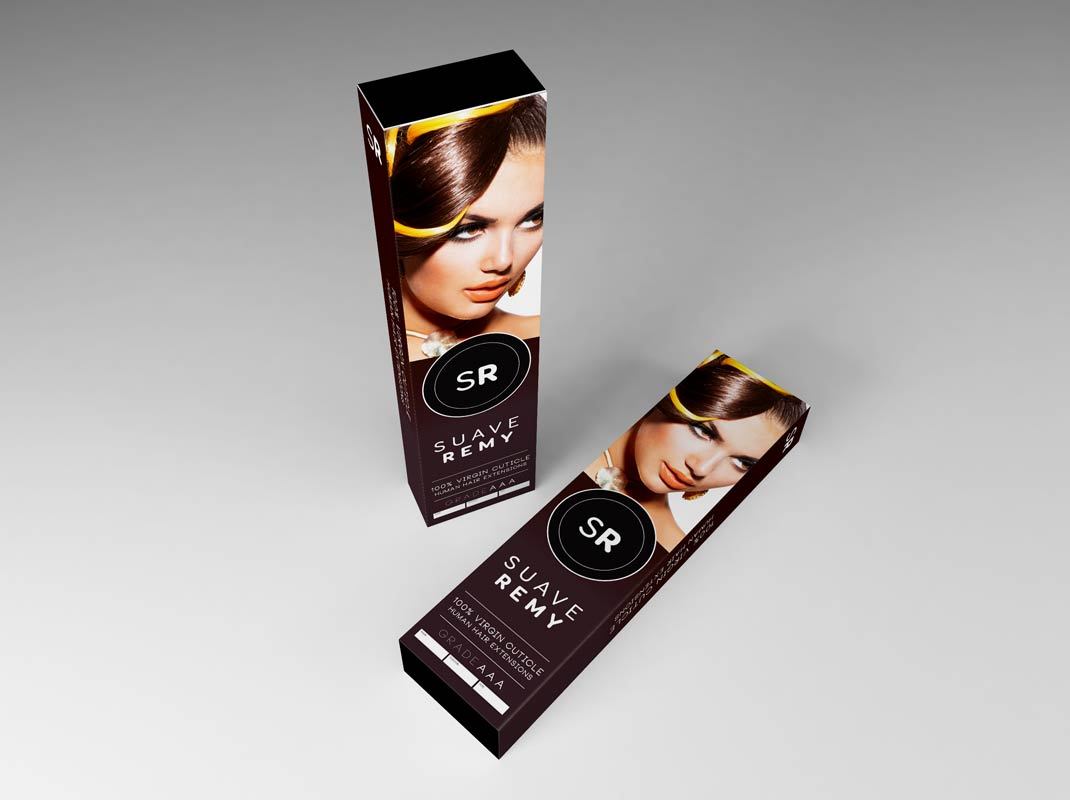 suave-remy-hair-extensions-package-box-design-image-VARIANT-image