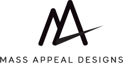 MASS-APPEAL-logo-central