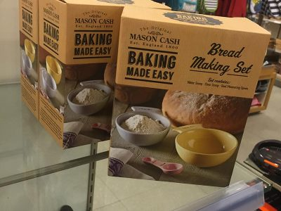 food-kitchen-dining-packaging-design-bread-making-set