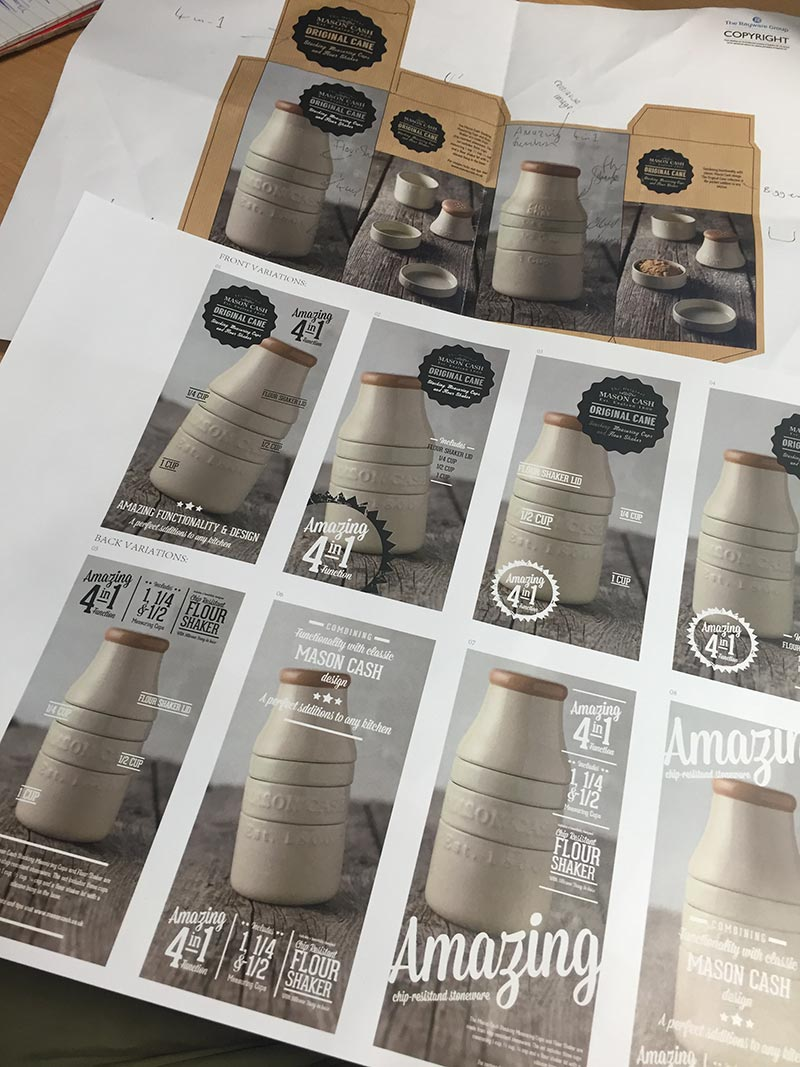 food-kitchen-dining-packaging-design-concepts-mocks