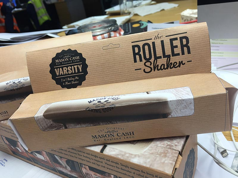 food-kitchen-dining-packaging-design-roller-shaker-final