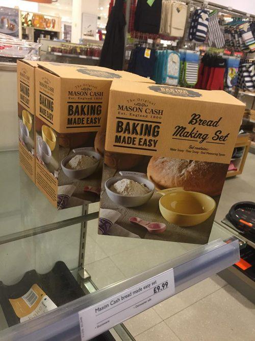 food-kitchen-dining-packaging-design-bread-making-set