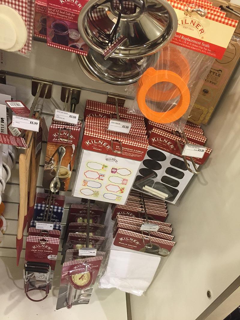 food-kitchen-dining-packaging-design-klners