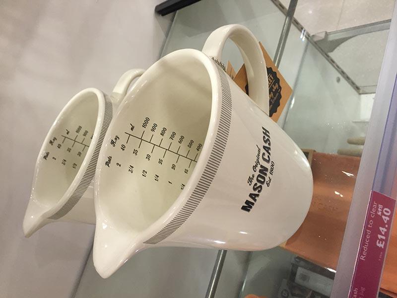 food-kitchen-dining-packaging-design-measuring-jug