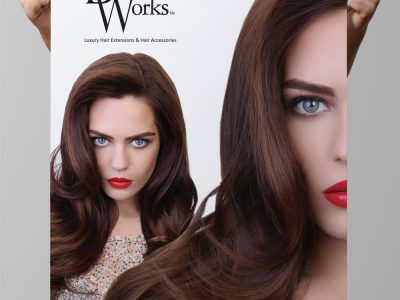 beauty-works-window-display-poster-design-hair-extensions-01