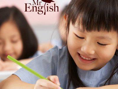 mr-english-branding-design-hong-kong-featured