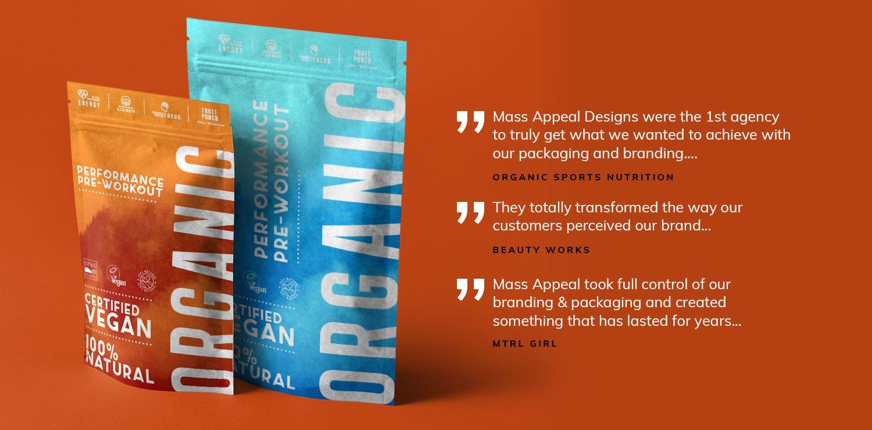 bespoke luxury packaging design agency uk liverpool
